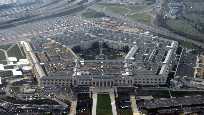 Pentagon developing microchip vaccine that will continuously detect virus in body