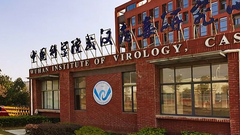 Researchers at Wuhan Institute of Virology Hospitalized in November 2019: Report