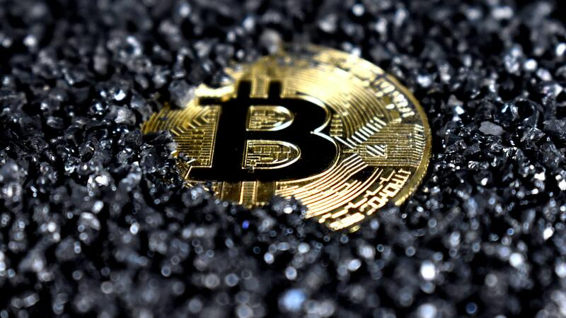 Cryptocurrency miners pull out of China amid Beijing crackdown