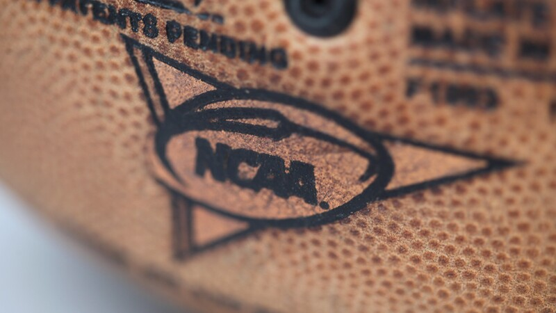 Supreme Court sides against NCAA in college athlete compensation case