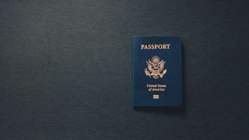 State Department Says Passports Can Include Any Gender