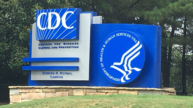 Horowitz: Governors and legislatures must declare war on the CDC