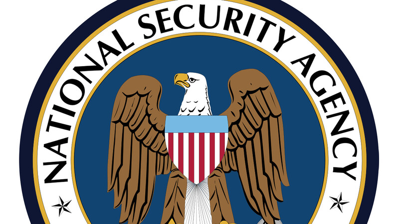 Tech Giant Amazon Gets $10 Billion Taxpayer-Funded Contract to Help NSA Spy on American Citizens