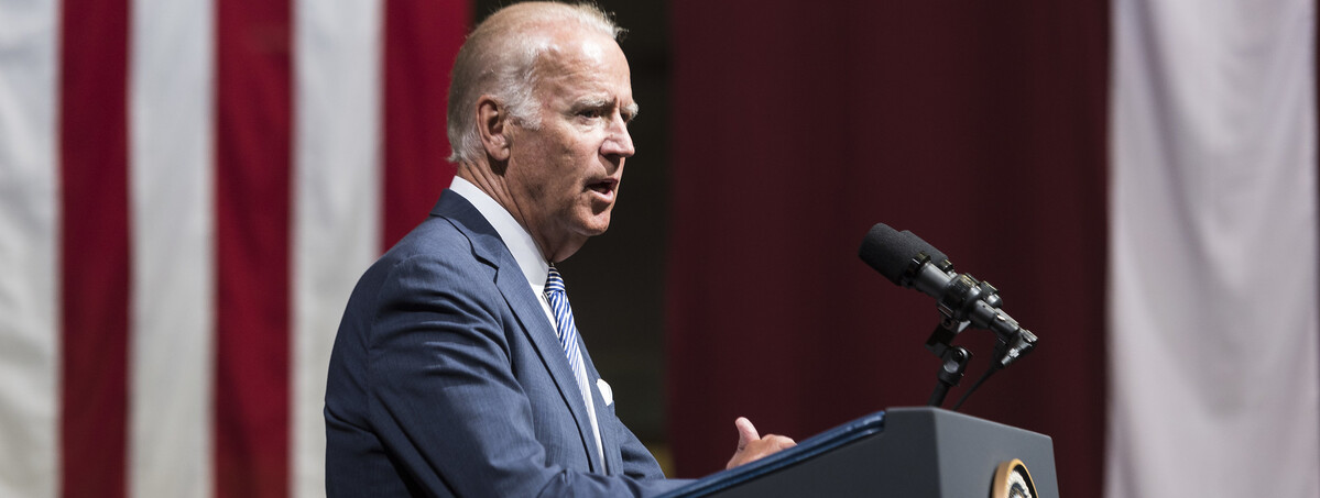 Bidenflation explodes: Fastest Pace in 30+ Years