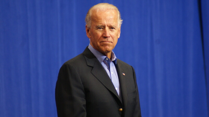 Calls for Biden impeachment or resignation grow amid fall of Afghanistan, chaotic U.S. exit