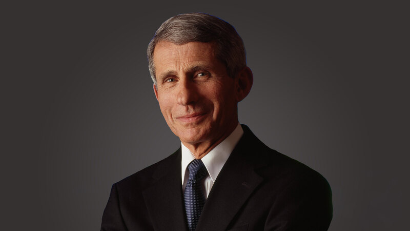 Top Scientist Claims Anthony Fauci 'Untruthful' About Chinese Lab Research