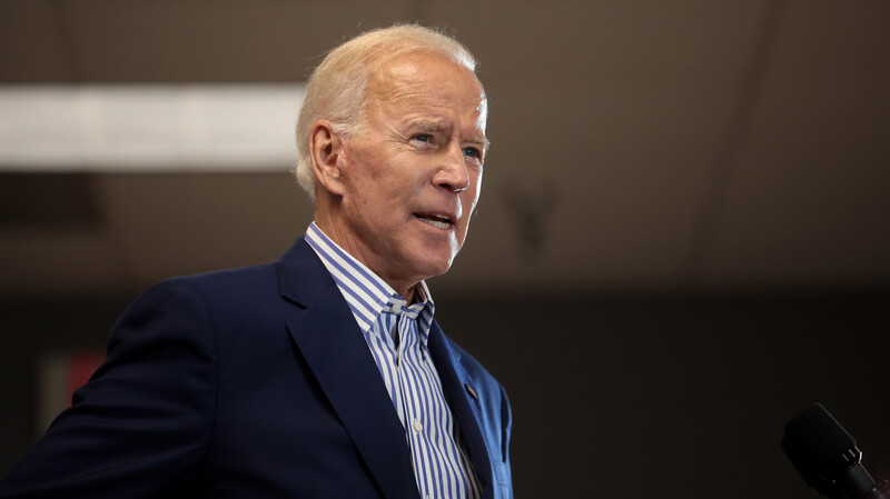 Biden White House stonewalls two key senators in inquiry into president's use of private email