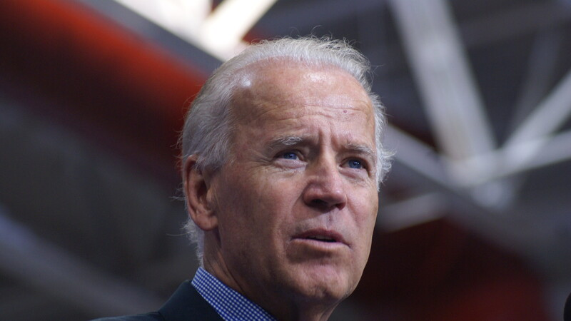 'Buyer's remorse': Democrats face electoral headwinds in swing states as Biden's job approval sinks