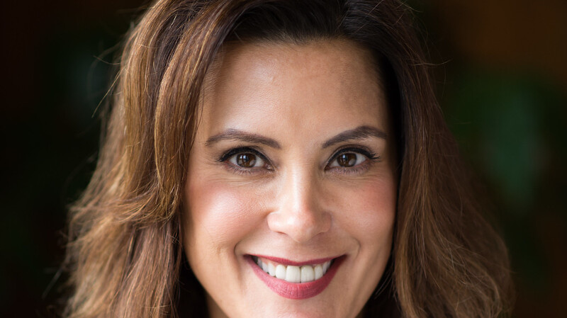 Whitmer Says She Will End Statewide Mask Mandate, No Vaccine Passports