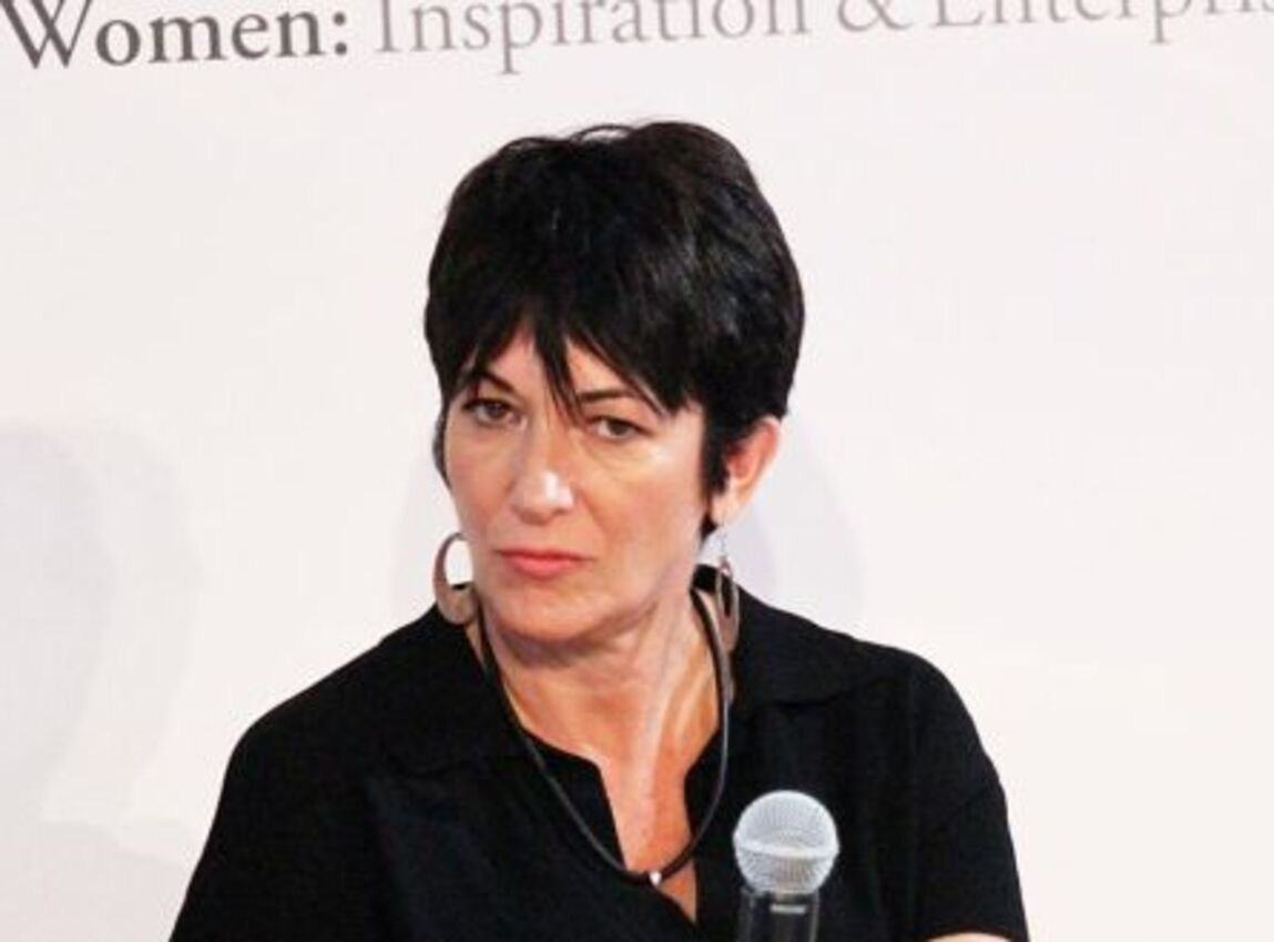 FBI Knew Of Allegations Against Ghislaine Maxwell As Early As 1996, Accuser Says. It Took 24 Years To Arrest Her