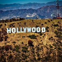 New Politically Correct Hollywood Film Tanks At Box Office