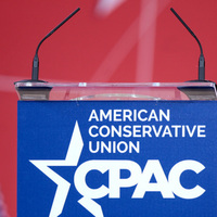 CPAC Speakers You Won't Want to Miss