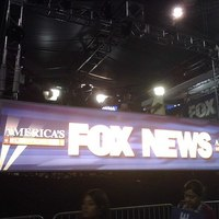Fox News Viewers Targeted By Scam