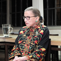 Could Justice Ginsburg's Cancer Be Worse Than We Think?