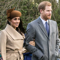 British Royal Attacked After Controversial Footage Revealed