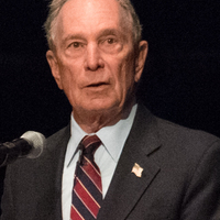 Bloomberg Gets Battered In First Prime Time Debut