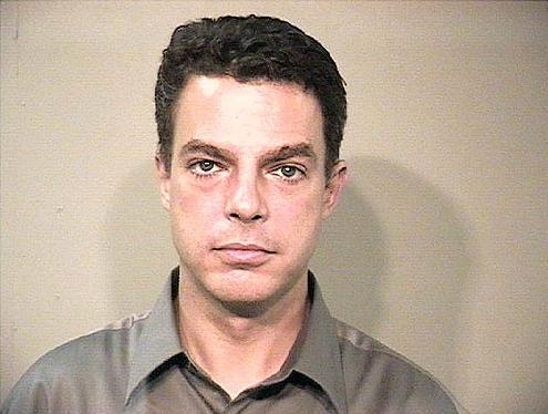 Shepard Smith In Talks To Join MSNBC