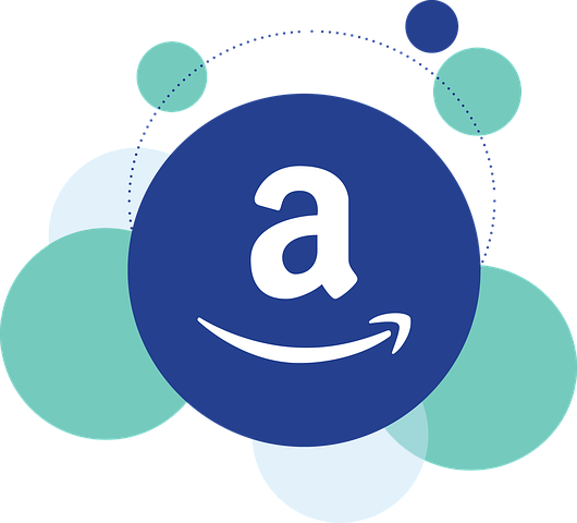 We Must Give Amazon Credit Where It's Due