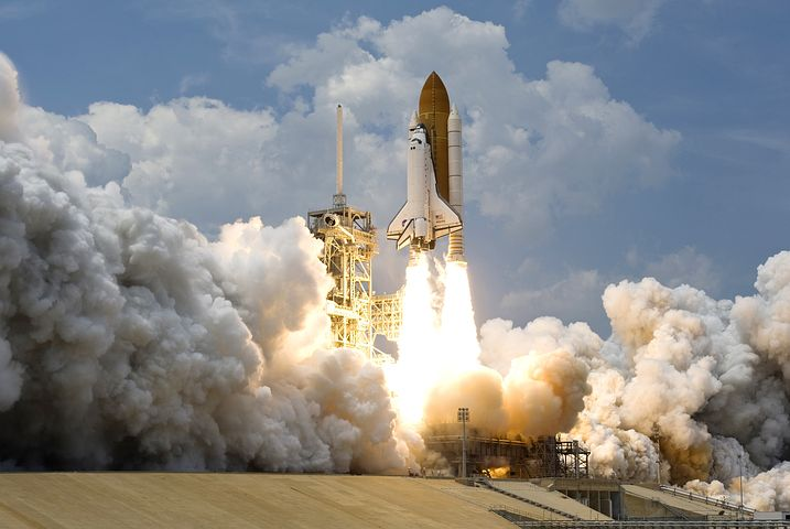 Why NASA's Space Launch System is Indispensable