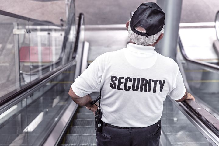 School Security Is Now a Multi-Billion Dollar Industry. Is There a Better Way to Protect Children?