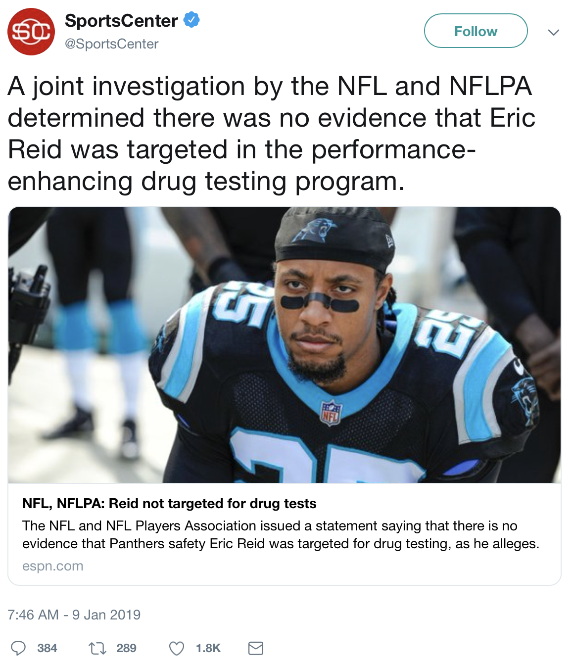 The one time pro-bowler is insinuating the NFL is unfairly punishing him  over specific actions d4fdbf3fb