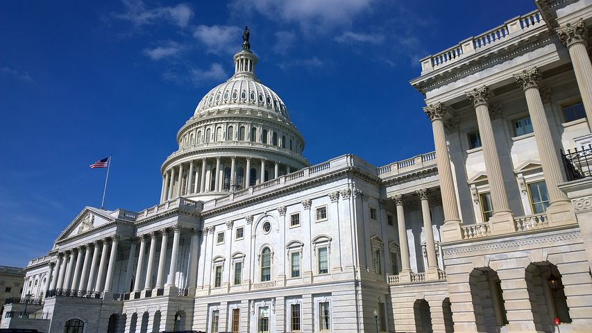 How Congress Can Take a Step Toward Trade Stability