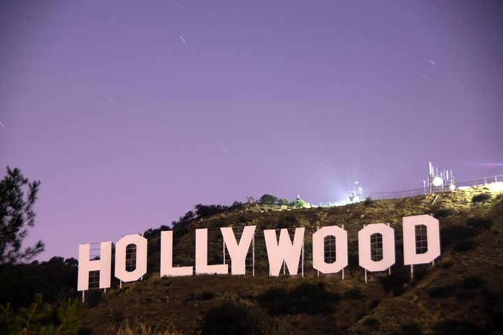 Hollywood Stars Feud Over Christianity