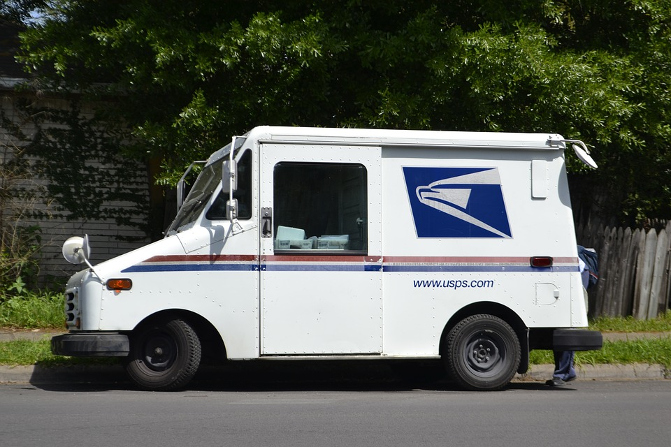 The Post Office Is Above the Law, and We All Pay the Price