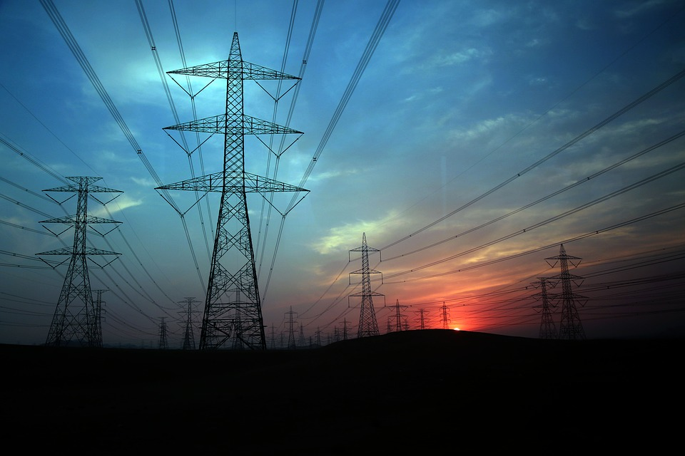 Electricity grid cybersecurity will be expensive – who will pay, and how much?