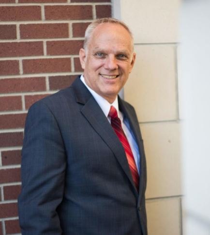 Republican Mayor of Highland, UT Endorses Tim Aalders