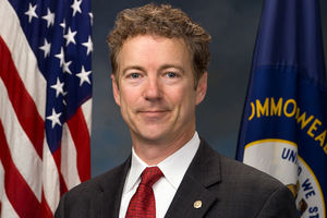 Motive in Assault of Sen. Rand Paul Revealed