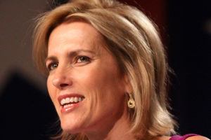 Fox News Star, Laura Ingraham, To Interview President Trump, Tonight