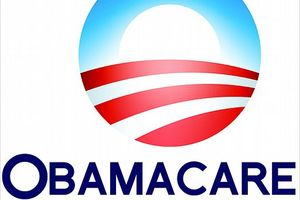 This Chief Obamacare Architect Gets Bad News