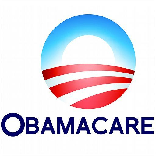 6.) Obamacare is a Disaster