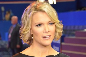 Donald Trump Has Caused The Fall Of Megyn Kelly