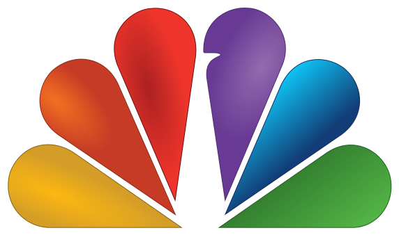 NBC News Admits it Was Wrong