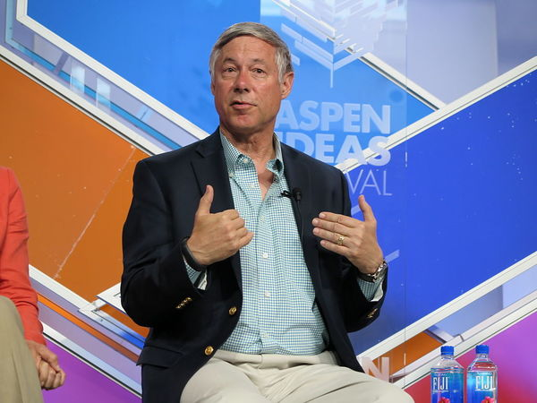 4.)  Fred Upton