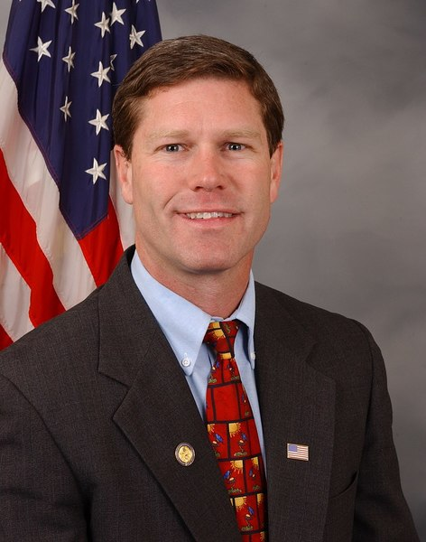 9.) Rep. Ron Kind of Wisconsin