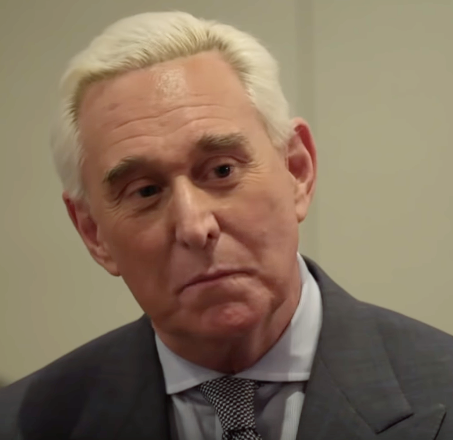 All The Counts Roger Stone Was Found Guilty On