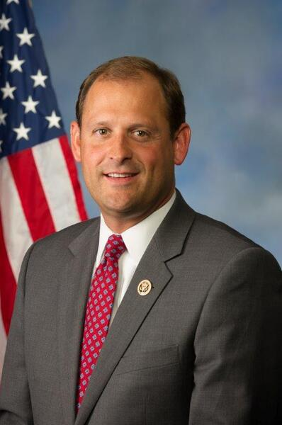 13.) Andy Barr