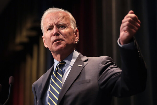 Trump Team Hits Biden on 'Truth Over Facts'