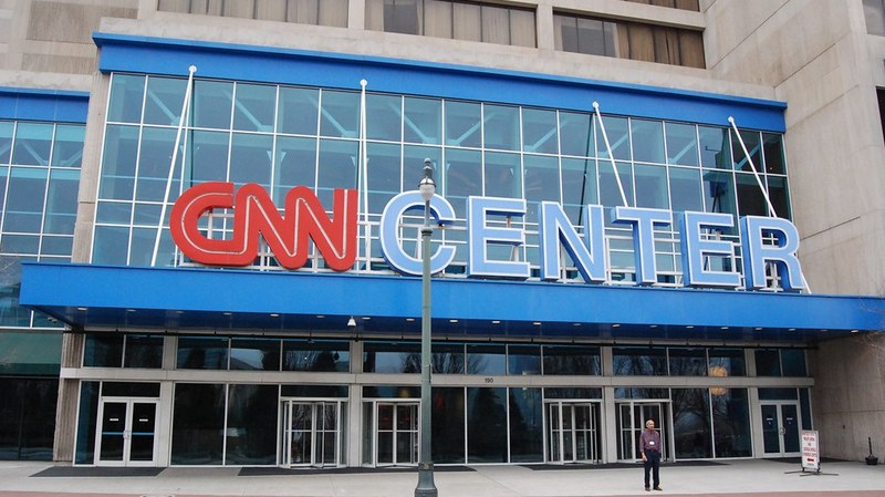 CNN star could face jail time over this criminal investigation
