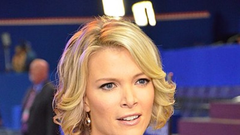 Megyn Kelly made a confession that will leave you speechless