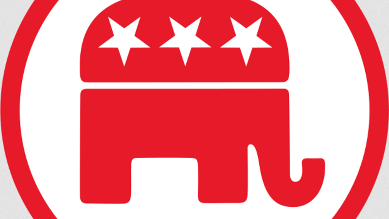 RNC rehires firm responsible for massive data breach