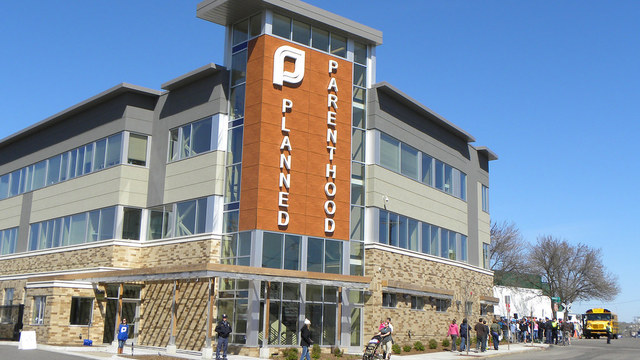 In Court Hearing, Planned Parenthood Employee Admits To Trafficking In Baby Body Parts