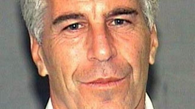 After Jeffrey Epstein's Death, What Happened to Ghislaine Maxwell?