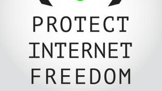 Tell Congress to STOP the FCC Internet Takeover