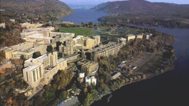 Tell Congress: Investigate and Defund West Point's Center for Combating Terrorism