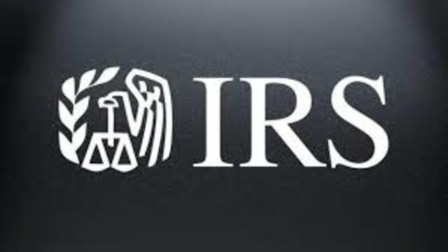 Tell Congress: Audit the IRS and Charge Members for their Crimes!