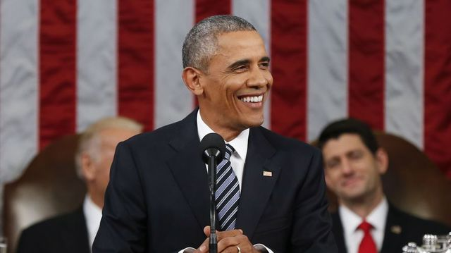 Obama misled Congress on debt limit: House report